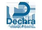 Dechra Logo